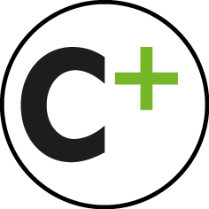 KOMISJONER / PRACOWNIK MAGAZYNU (K/M) -IBBENBUREN